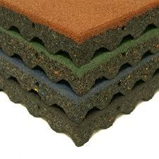 Rubber Paver Tiles Home Depot by Amazon Com Rubber Cal