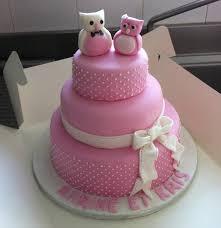 trucs astuces pour réussir un wedding cake