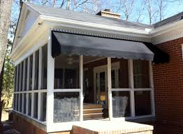 Gallery Of Residential Awnings: Asheville, NC: Air Vent Exteriors Best Front Door Awnings Overhang Ideas On Pinterest Porch Awning Kreiders Canvas Service Inc Deck Patio A Hoffman Residential Greenville Sc Co Wooden Home Custom Wood Window 88 Pvc Full Size Of Awningmade Diy Retractable Jbeedesigns Outdoor Twelve Fascating Bedroom Marvelous Alinum Product With White Using For Your House Wearefound Design Pasdecksfencescstruction Services Pictures Porches In Oxnard Amazing Backyard Shade Sun