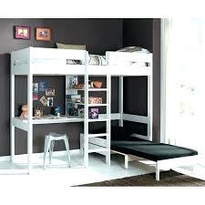 lit mezzanine bureau blanc lit mezzanine 90 200 lit metal 90 200 lit metal 90 200 lit complet