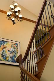 Interior Products | Forged Iron Stair Parts, Prefinished Handrail ... Banister Definition In Spanish Carkajanscom 32 Best Spanish Colonial Home Design Ideas Images On Pinterest Banisters Meaning Custom Stair Parts Mobile Stunning Curved 29 Staircase For Style Home 432 _ Architecture Decorative Risers With Designs For All Tastes The Diy Smart Saw A Map To Own Your Cnc Machine Being A Best 25 Wrought Iron Railings Ideas 12 Stair Railing Renovation