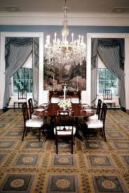 100 White House Master Bedroom Rooms You Wont See On The Tour House