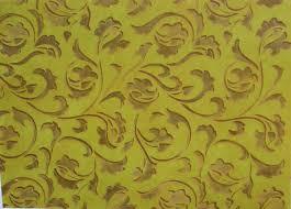 Skip Trowel Plaster Ceiling by Stenciled Venetian Plaster In San Diego European Paint And Textures