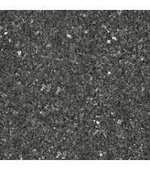black galaxy 12x12 polished buy granite tile tilesbay