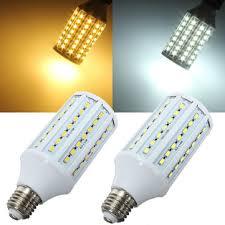 e27 20w 5630smd 84 led corn light bulb ls energy saving 220v