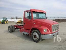 Freightliner Fl60 Cab & Chassis Trucks For Sale ▷ Used Trucks On ... 2016 Nissan Titan In Baton Rouge Louisiana All Star Ford F350 Pickup Trucks In For Sale Used On 2015 Caterpillar 303e Cr Mini Excavator For Sale Cat Sudden Impact Racing Suddenimpactcom Lifted Cars Dons Automotive Group Monroe Locations Monroe La Bruckners Volvo Service Utility Mechanic Craigslist New Orleans Popular And By Bayou Overhead Door Installation Repair West Ruston