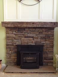 The Pennsylvania Sawmill Company : Fireplace Mantels Gray Rustic Reclaimed Barn Beam Mantel 6612 X 6 5 Wood Fireplace Mantels Hollowed Out For Easy Contemporary As Wells Real 26 Projects That The Barnwood Builders Crew Would Wall Shelf Nyc Nj Ct Li Modern Timber Craft 66 8 Distressed Best 25 Wood Mantle Ideas On Pinterest 60 10 3