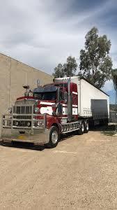 100 Truck Finance Archives QPF Partners