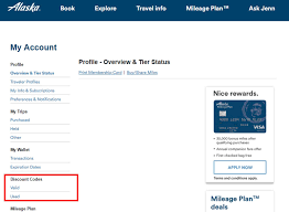 Did You Get A $50 Alaska Airlines Credit From Bank Of America Check ... How To Get Promo Codes For Air India Quora Mplate Latest News Punta Gorda Airport Quick Fix Coupon Code Best Store Deals The Three Worst Airlines In America Perfumania September 2018 20 Off Promo Code Sale On Swoop Fares From 80 Cad Roundtrip Etihad 30 Economy Business Codes From United States Official Cheaptickets Coupons Discounts 2019 Allegiant Air Related Keywords Suggestions Coupons Allegiant Flights Flying Europe Has Never Been Cheaper Alligint Buy Bowling Green Ky