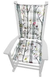 Lancy Bird House Rocking Chair Cushion Set - Latex Foam Fill - Multi ... Lancy Bird House Rocking Chair Cushion Set Latex Foam Fill Multi Fniture Add Comfort And Style To Your Favorite With Pin By Barnett Products Whosale On Country Traditional Home Check Out Greendale Fashions Hyatt Jumbo Shopyourway How To Send A Gift Card At Barnetthedercom Outdoor Cushions Ideas Town Of Indian Competitors Revenue And Employees Owler Company Pads Budapesightseeingorg Floral Unique Clearance 1103design Ticking Stripe Natural Child Made In Usa Machine Washable