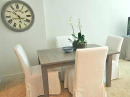 Full Size Of Dark Grey Dining Room Chair Covers Gray Light Chairs Awesome Cool Remarkable