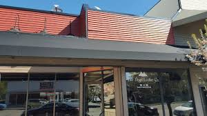 Blog - Vestis Systems Steel Awnings Perth Awning Windows Window Roll Up Action Retractable Aa Patio Covers Puyallup Tacoma Seattle Wa Carports Two Car Carport Wa Wooden Best Van The Converts For Vango Airbeam Bromame Abc Blinds And Awning Camping Room Mid Grey Transit Shop Sign Commercial Umbrellas 44 Eclipse Sale