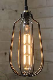 new arrival filament style led light bulbs with an awesome
