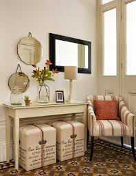ideas striped accent chair image decorating ideas striped