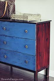 Tarva 6 Drawer Dresser by Diy Ikea Tarva Dresser Howe To Design