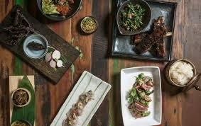 cuisine t the 10 nyc restaurant trends zagat