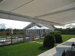 Awning Place Cheshire Retractable Awnings And Shades In Cheshire CT Bc Tent Awning Of Avon Massachusetts Not Your Average Featurefriday Watch The Patriots In Super Bowl Li A Great Idea For Diy Awning Use Bent Pvc Arch Shelters The Unpaved Road August 2016 Louvered Awnings Shade And Shutter Systems Inc New England At Overland Equipment Tacoma Habitat Main Line Overland Shows Wikipedia My Bedford Bambi Rascal Motorhome Camper Pinterest Search Results Big Tents Rural King 25 Cute Event Tent Rental Ideas On Reception