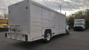 Freightliner Trucks In Knoxville, TN For Sale ▷ Used Trucks On ... 2018 Manitex 30112 S Crane For Sale In Knoxville Tennessee On Intertional Trucks In Tn For Used On Craigslist Tn Cars And By Owner Truckdomeus Chevrolet Commercial Fleet Dealer Beaty And By Pemberton Truck Lines Inc Cargo Freight Company Chattanooga 1976 Ford F150 2wd Supercab Sale Near Knoxville 37917 2006 Lifted Xlt 54 Ttonlariat