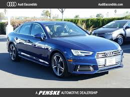 Audi A4 2.0 T Quattro | Top Car Release 2019 2020 Tips All Items And Services You Need Available On Lsn Crossville Tn Lexus Of Nashville Tn New Certified Used Luxury Dealer Located Pday Loans Car Models 2019 20 Pleasant Craigslist Utica Fniture For Amc Sx4 Spotted In Seattle Mopar Blog Honda And Acura Accurate Cars Welcome To The Food Truck Association Nfta Namoro Elite Dating App 4 Milhes De Best Homes For Sale By Owner Image Collection Trucks Long Island Carssiteweborg Sues Shut Down The Social Club Madison
