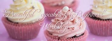 Beautiful Cupcakes For Beginners Cupcake Kurs