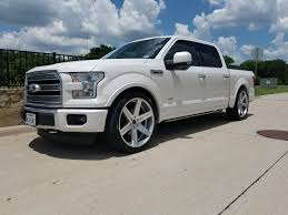 2016 LIMITED 4WD 2/4 DROP With 24s Dropping The Backend Of A Twin Ibeam Ford Part 2 Hot Rod Network F150 Convertible 2004 Dodge Ram 23 Drop On 26s Trinity Motsports Homecutt 87 C10 Chevy Truck Body Bodydrop Air Ride 2014 Sierra 46 Truckscarsbikes Pinterest Dash Cameras For Trucks Drop Ship Now Lowbuck Lowering Squarebody Chevy Armored Gta Wiki Fandom Powered By Wikia Is Chevrolet Attacking Fords Alinum Because Silverado Sales Are Shop Offroad Lifts Kits Reklez Suspension Works Houston Dropped Re Static And Stock Floor