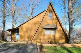 1058 Pinehaven Dr Badin Lake NC realtor