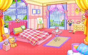 cartoon bedroom ideas memsaheb net