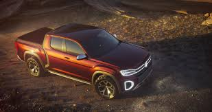 What's New For 2019 Pickup Trucks - Chicago Tribune