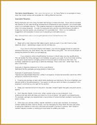 Physical Therapist Assistant Resume Beautiful Physical ... Best Remote Software Engineer Resume Example Livecareer Marketing Sample Writing Tips Genius Format Forperienced Professionals Free How To Pick The In 2019 Examples 10 Coolest Samples By People Who Got Hired 2018 For Your Job Application Advertising Professional Media Planner Security Guard Cv Word Template Armed