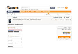 Pandawill Coupon 5 - Coupons Mma Warehouse Free Shipping Victoria Secret Coupons 2018 Coupon Finder Victoria Coupon Codes Free 50 Urban Ladder Makeup Bag Uk Shoe Carnival Mayaguez Free Shipping On Any Order And 40 Off One Item At Crocs Code Best Deals Ll Bean Promo December Columbus In Usa Tote Actual Whosale Sbarro Menu Prices Riyadh Amazon Discount 2019 Coupons For Victorias Secret Android Apk Download Promo Code Sale 80 Off Oct19 No Minimum Xbox 360 Lego