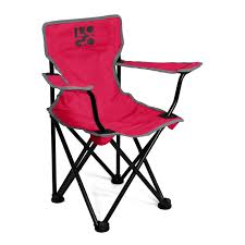Logo Brands. Clemson Toddler Chair Black Clemson Tigers Portable Folding Travel Table Ventura Seat Recliner Chair Buy Ncaa Realtree Camo Big Boy Game Time Teamcolored Canvas Officials Defend Policy After Praying Man Is Asked Oniva The Incredibles Sports Kids Bpack Beach Rawlings Changer Tailgate Tailgating Camping Pong Jarden Licensing Tlg8 Nfl Tennessee Titans Ebay