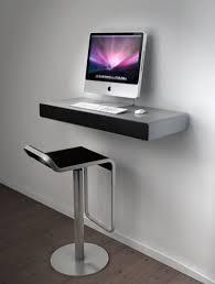 ordinateur apple de bureau ordinateur bureau apple élégant 50 bureau apple stock les