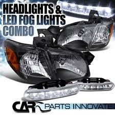 Driving Lights For Trucks by Car U0026 Truck Fog U0026 Driving Lights For Oldsmobile Ebay