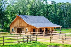 Lean-To Overhangs: The Barn Yard & Great Country Garages Mini Barns Storage Sheds Charlotte Nc Bnyard Lean To Carport Build The Garage Journal Board Porch Quality Horse Pine Creek Structures Tack Room Amish Built Pa Nj Md Ny Jn Custom Valley Barn 30 X 31 9 Shop Metal Buildings At Leanto Overhangs Yard Great Country Garages Wikipedia Shed Row With To L Shape New England Style Post Beam Garden 3