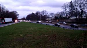Hutchinson River Parkway Truck Hits Overpass Traffic Tctortrailer Crash On Parkway East Tbound Cleared A Large White Truck A Parking Lot Of Rest Area Garden Cops Toilet Paper Hits Northern State Overpass Forest Park Georgia Clayton County Restaurant Attorney Bank Dr Luke Bryan Trailer Hits Wantagh Overpass Youtube Plant Sales Twitter Takeuchi Tb2150 Arrives For Semi Gets Pulled From Underpass Truck Carrying Hallmark Cards King Street In Rye Brook Update Details Released Hal Rogers Man Killed Merritt When He Collides With Over Great Egg Harbor Bay Project By Wagman Iron And Metal Home Facebook