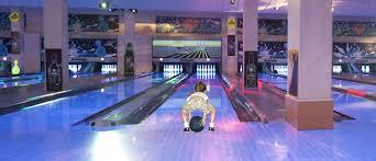 bowling porte de la chapelle recherchez une idée de sortie près de chez vous loisirs reductions fr