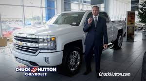The Best Deals On The Best Trucks At Chuck Hutton - YouTube Moving Truck Van Rental Deals Budget The Best On The Trucks At Chuck Hutton Youtube Used Pickup Under 5000 How To Get Amazon Prime Day Consumer Reports Top New And Ram 1500 Hot On Dodge 2015 Eco Diesel My Of Ford Lease Enthill Savannahs Dealership Liberty Cdjr Cant Afford Fullsize Edmunds Compares 5 Midsize Pickup Trucks Deals Chevrolet Thick Quality Glass Coupon What Is Tasure Popsugar Smart Living We Can Give You Best In Trailers Junk Mail