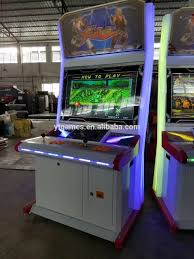 Arcade Cabinet Plans 32 Lcd by Amusement Ride Amusement Cheap Taito Vewlix L Cabinet 32