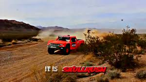 2018 SkullRush Promo Video Desert Racing Off Road Trophy Trucks ... Mercedesbenz Offroad Trucks A Little Desert Racing Action For The Desert Aassins Trophy Trucks Feiyue Fy06 112 24ghz 6wd Rc Offroad Truck Rtr 60km High Trophy Drive Experience Pack Gold Coast And Topgear Watch An Old Pickup Truck Destroy Tra850764fox Traxxas Unlimited Racer 6s 4wd Electric Two Abandoned In Near Thompson Utah Stock Photo 60 Ford Badass Pinterest Sara Price Mx 118 Minidesert Red Losb02t1 Dalton Rc Shop