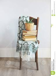 100 Rocking Chair With Books Old Chair With Books Stock Image Image Of Cozy Reading 117718249