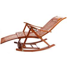 Amazon.com: Chairs Solid Wood Rocking Bamboo Senior Man Nap Lounge ... Childs Wooden Rocking Chair W Wood Carved Detail Vintage 42 Boutique Costa Rican High Back I So Gret Not Buying This Croft Collection Melbury At John Lewis Partners Teak In Natural Finish By Confortofurnishing Outdoor Set Highwood Usa Chairs Bamboo Chair Adult Balcony Home Recliner Amazoncom Hcom Baby Nursery Brown 11 Best Rockers For Your Porch 10 2019 Top Of Video Review Buy Eames Style White Rocker Cool Plastic Online