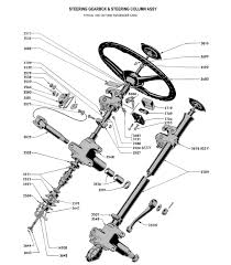 1939 Ford Pickup Wiring Diagram Schematic   Wiring Library 1950 Ford F1 Farm Truck Photo Image Gallery Parts Accsories For Sale Performance Aftermarket Jegs 491950 Car Steering Wheel Motor Company Timeline Fordcom Ctc Auto Ranch Misc My Ford F1 4x4 Wheels Pinterest Trucks Trucks And Bitz4oldkarz Classic American Car Parts British Archives Classictrucksnet Mercury M Series Wikipedia Abs Hood Insulation Kits 194852 F2 195356 F100 Pickup Craigslist 1941 For Home Mid Fifty