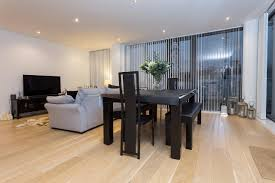 100 Penthouse In London 2Bedroom In Canada Water With Balcony Updated