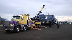 Metro Towing - 2016 Freightliner Coronado SD 65 Ton Rotator - YouTube Need A Tow Truck Spanish Fork Ut In Grua Language Montoursinfo For Sale Columbus Ohio Best Resource Johns Towing And Repair Defiance Posts Facebook Service For Oh 24 Hours True Free Download Tow Truck Driver Jobs Columbus Ohio Billigfodboldtrojer Hour Road Side Assistance Columbia Sc James Llc Liberty Auto Body In Old Trucks Rule Buckeye Country Hemmings Daily Apto Summer Party Winners Association Of Professional Towers Gmc Inspirational Pre Owned Trucks New Cars Rustys 4845 Obetz Reese Rd