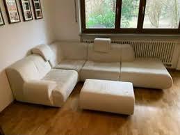 sofa möbel gebraucht kaufen in münchen ebay kleinanzeigen
