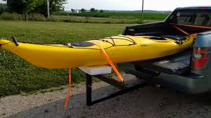 Intro To Boreal Design Ookpik Kayak And Pickup Bed Extender - YouTube How To Transport Kayaks Tacoma World The Ultimate Guide To Buying A Fishing Kayak Must Read Before Truck Bed Extender General Product Review Extend A Bed Extender Loading Hobie Boonedox Tbone Getting Heavy Hobie Kayak Off Truck Rack Part 1 Of 4 Youtube Pick Up Hitch Extension Rack Ladder Canoe Page 10 Diy Loader Towbar Support