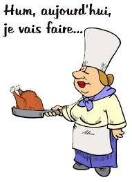 animation cuisine gifs cuisine menage beaute etc page 10