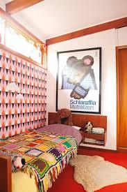 628 Best Kids Rooms Nurseries Family Spaces Images On Pinterest