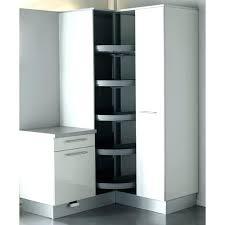 meuble de cuisine colonne meuble colonne cuisine colonne d angle cuisine meuble de cuisine
