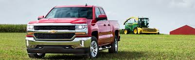 2018 Chevrolet Silverado 1500 Leasing Near Fairmont, MN - Asa Auto Plaza Mega X 2 6 Door Dodge Door Ford Mega Cab Six Excursion Miller Chevrolet Cars Trucks For Sale In Rogers Near Minneapolis Used Trucks For Sale 7 Smart Places To Find Food Performance Ewald Automotive Group In Mn New Car Updates 2019 20 Hector Preowned Vehicles For Lifted News Of Peterbilt Dump Truck Craigslist 2010 F150 M N Ottawa Used Ontario Fleet Parts Com Sells Medium Heavy Duty Release And Reviews